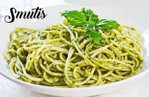 tallarines_verdes_smutis